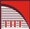 Nhà phân phối dầu nhớt công nghiệp Castrol Bp