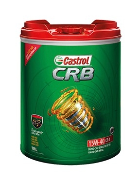 CASTROL-CRB-CF-4-20W-50-15W-40